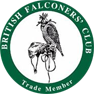 British Falconers Club