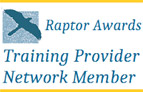 Training Provider Network Member